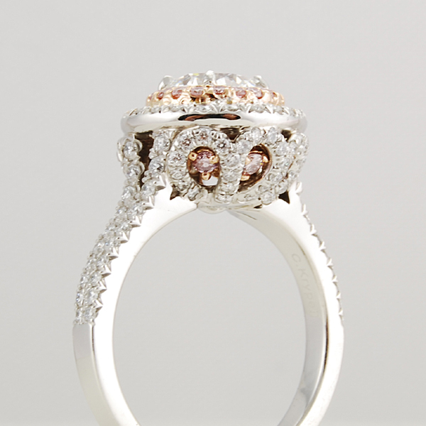 Amerigoldinc Is A Fine Jewelry Manufacturing Company That For Over Two Decade